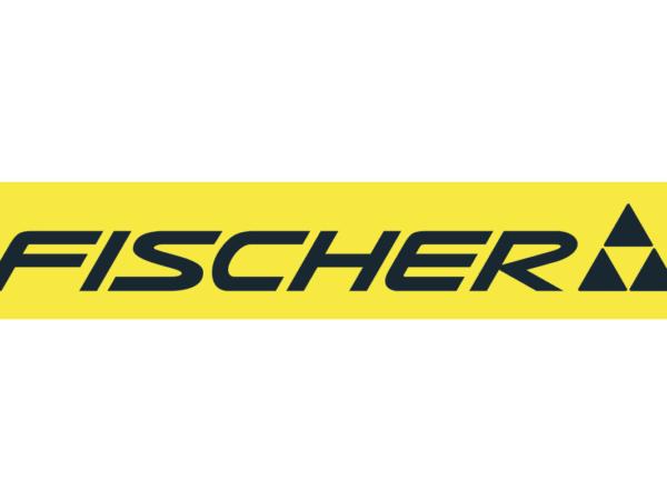 Fischer Sports Langlauf