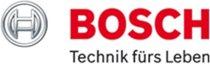 Bosch E-Bike Motoren