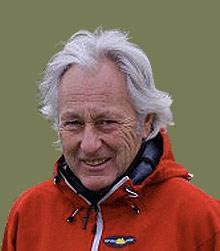 Claus Gehrke