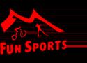 Bike und Langlauf Sport Tobias Gehrke