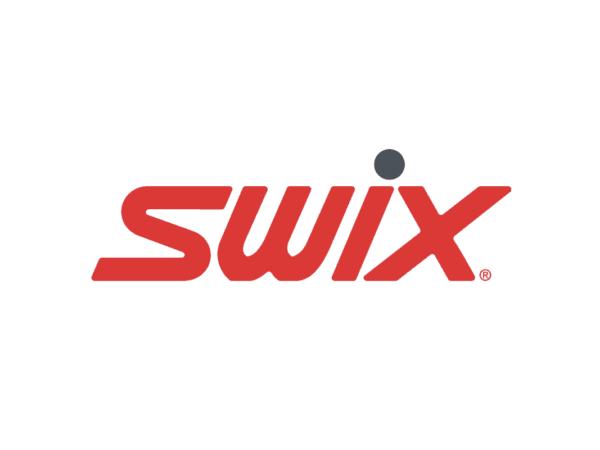 Swix Produkte Tegernsee