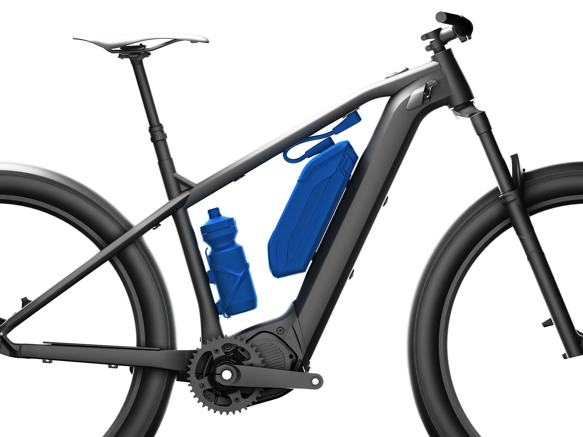 mountainbike focus jam plus ltd shimano 2018 fun sports rad und langlaufsport. Black Bedroom Furniture Sets. Home Design Ideas